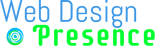 Web Design Presence LLC