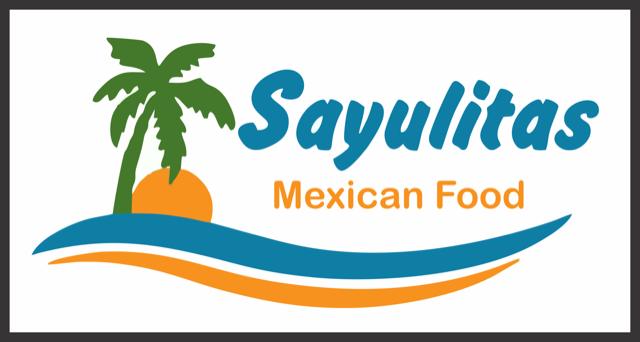 new-logo-SALUYITAS